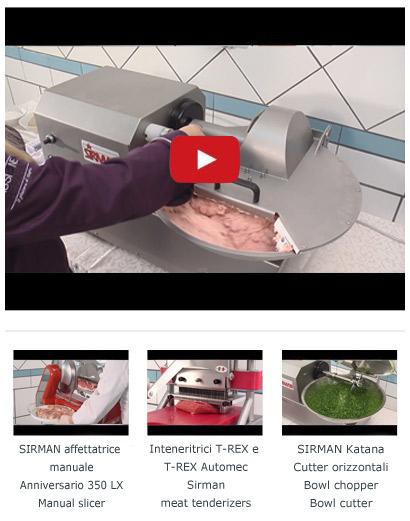 Sirman Tv Videos