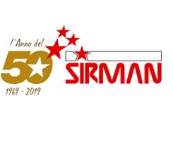 SIRMAN S.p.A.
