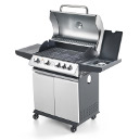 BARBECUE BARBECUE CE 129