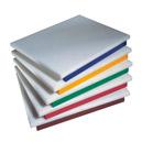 Polyethylene-sheet